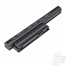 Laptop battery Sony VGP-VPS26_1