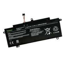Laptop battery Toshiba Tecra Z50-A_1