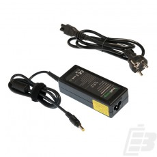 Laptop Adapter for Sony 10.5V 40W_1