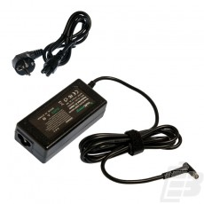 Laptop Adapter for Sony 19.5V 39W_1