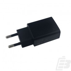Multienergy USB Power Adapter 1A 1