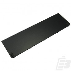 Laptop battery Dell Latitude 12 E7240_2