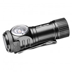 Fenix LD15R LED Flashlight 1