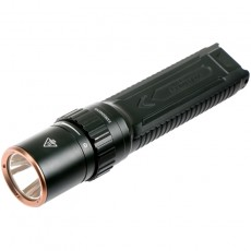 Fenix LD42 LED Flashlight