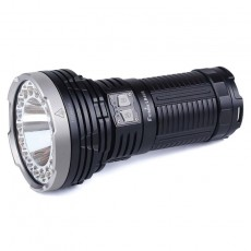 Fenix LR40R LED Flashlight