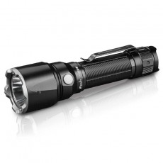 Fenix TK22UE Tactical LED flashlight