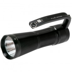 Fenix WT50R LED flashlight