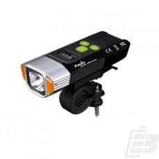 Fenix BC35R LED Bike Light