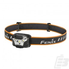 Fenix HL18R LED Headlamp