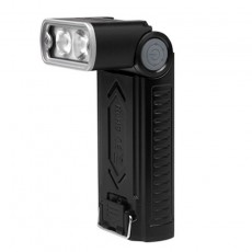 Fenix WT20R LED Flashlight