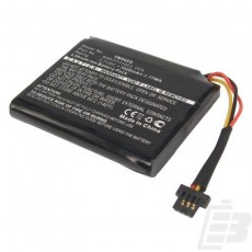 GPS battery TomTom Start 60_1