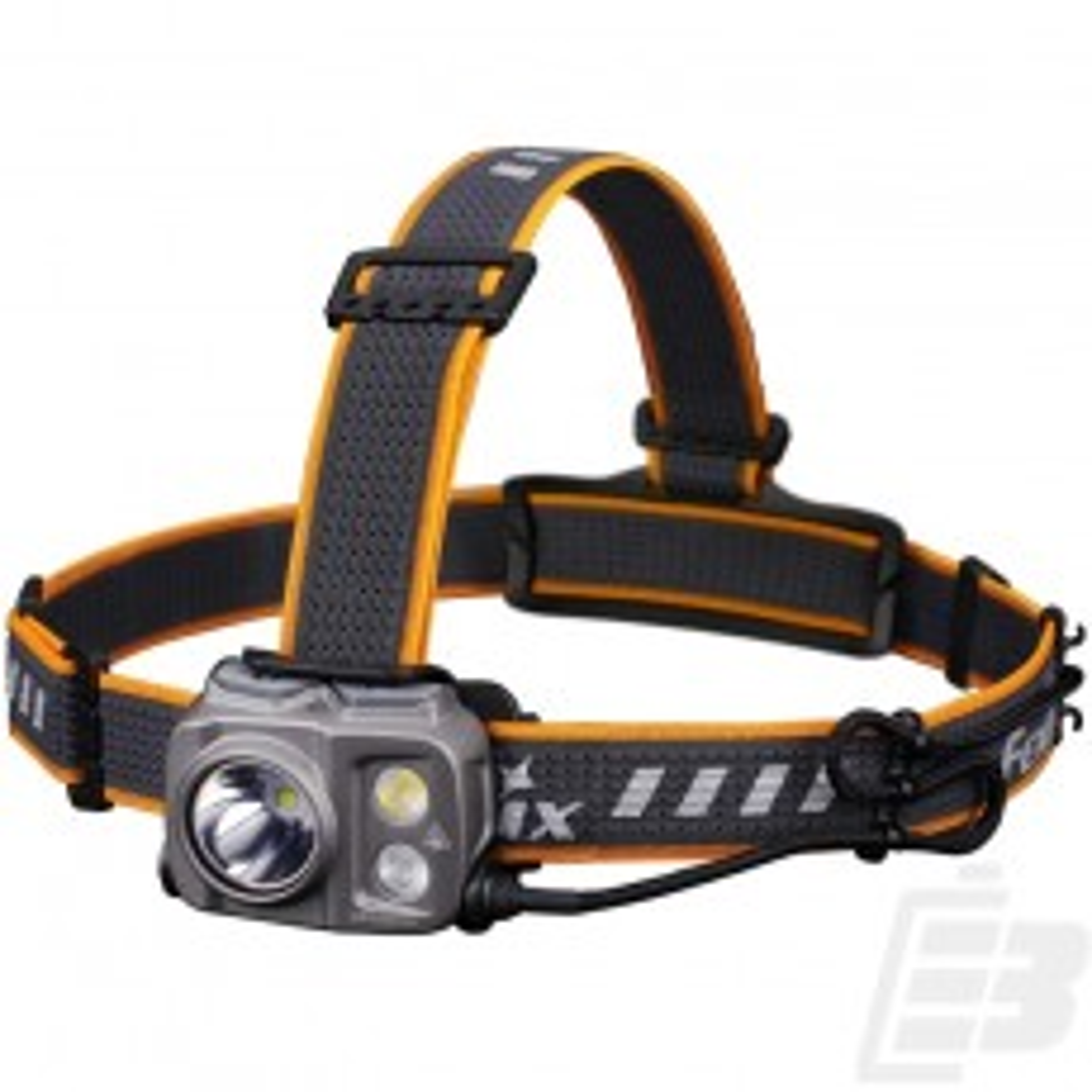 Fenix HP25R V2.0 Headlamp