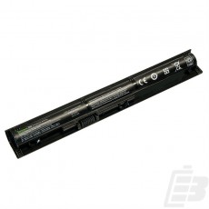 Laptop battery HP ProBook 450 G3_1