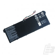 Laptop battery Acer Aspire ES1-531_1