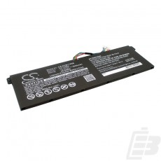 Laptop battery Acer Chromebook 15 C910_1
