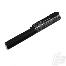 Laptop battery Asus X540SA_1