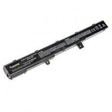 Laptop battery Asus X551_1