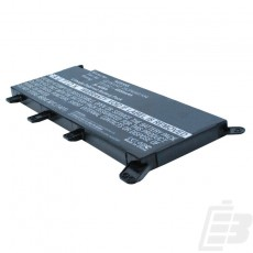 Laptop battery Asus X555_1