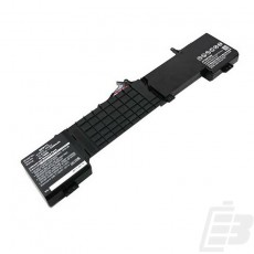 Laptop battery Dell Alienware 17 R2_1