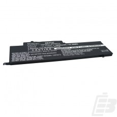 Laptop battery Dell Inspiron 11 3147_1