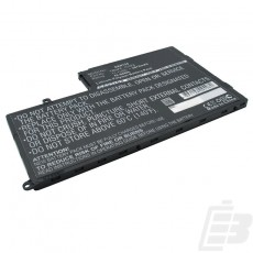 Laptop battery Dell Inspiron 5547_1