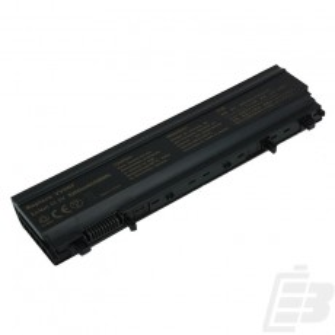 Laptop battery Dell Latitude E5440_1