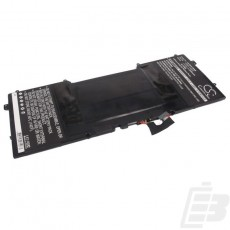 Laptop battery Dell XPS 13_1