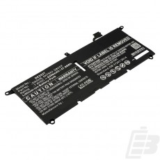 Laptop battery Dell XPS 13 9370_1