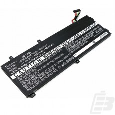 Laptop battery Dell XPS 15 9570_1