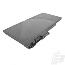Laptop battery HP EliteBook 840_1