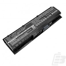 Laptop battery HP Pavilion 17-AB_1