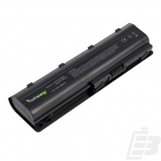 Laptop battery Compaq Presario CQ62_1