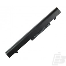 Laptop battery HP ProBook 430 G2_1