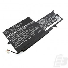 Laptop battery HP Spectre Pro x360 G2_1