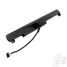 Laptop battery Lenovo IdeaPad 100-15_1