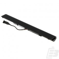 Laptop battery Lenovo Ideapad 100 80QQ_1