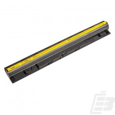Laptop battery Lenovo IdeaPad G500_1