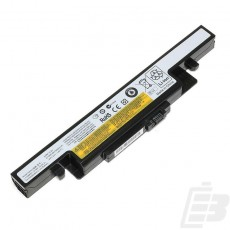 Laptop battery Lenovo IdeaPad Y490_1