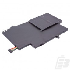Laptop battery Lenovo Thinkpad Yoga 12_1