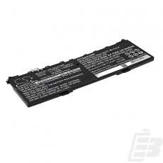 Laptop battery Lenovo Yoga 2 13_1