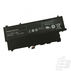 Laptop battery Samsung series 5 NP-530_1