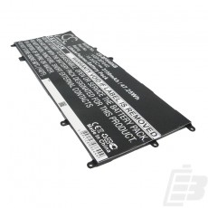 Laptop battery Sony VGP-BPS40_1