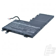 Laptop battery Toshiba Satellite U50T_1