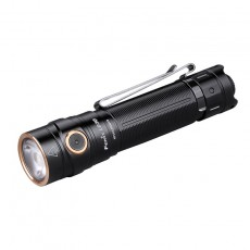 Fenix LD30 LED Flashlight_1