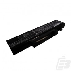 Laptop battery Lenovo IdeaPad Y470_1