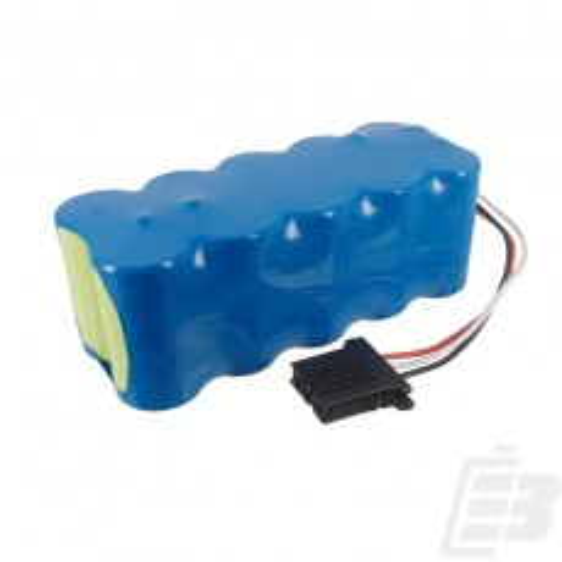Medical device battery Nihon Kohden TEC-5521_1