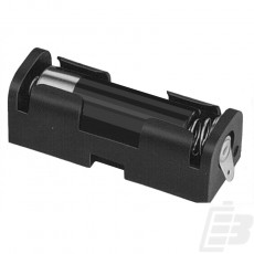MPD Battery Holder 23A_1