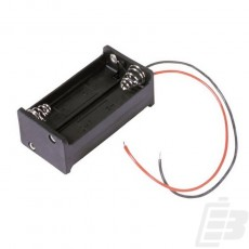 MPD Battery Holder 4_AAUD