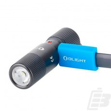 Olight i1R 2 EOS LED KeyChain Light