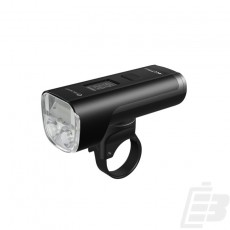 Olight  Allty 2000 Bike Light